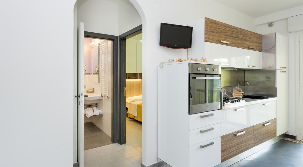 Badezimmer f n keine erde sammlung von for Billige einzelbetten